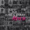 June\'s Diary