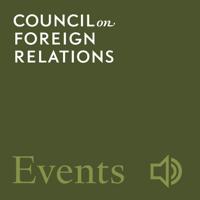 Virtual Meeting: U.S.-Russia Relations--A Conversation with Sergey Ryabkov