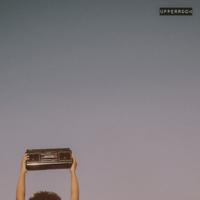 Love Note - UPPERROOM Cover Art