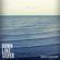 Broken Coastline - Down Like Silver