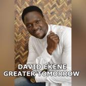 Greater Tomorrow