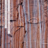 Karaj Lost Coast - American Canyon