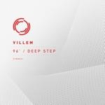 Villem - Deep Step