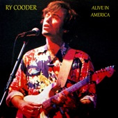 Ry Cooder - How Can a Poor Man Stand Such Times and Live