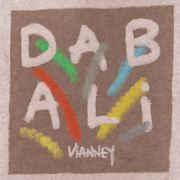 Dabali - Vianney