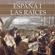 Luis Enrique Iñigo Fernández - Breve historia de España I: Las raíces (Unabridged)