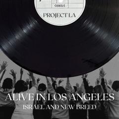 Project LA: Alive in Los Angeles