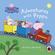 Ladybird - Adventures with Peppa