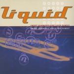 Liquid - Sweet Harmony (Original Mix)