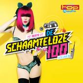 Topradio - De Schaamteloze 100 - Volume 3