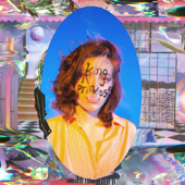 Make My Bed  EP-King Princess