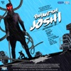 Bhavesh Joshi Superhero (Original Motion Picture Soundtrack) - EP, Amit Trivedi