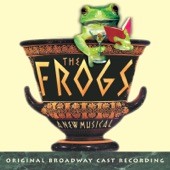 Various Artists - The Frogs