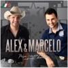 Alex e Marcelo
