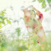Sunshine & Happiness-Leola