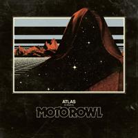 Motorowl - To Take artwork