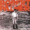 Robert Palmer - Johnny and Mary illustration