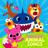 Download lagu Pinkfong - Baby Shark.mp3