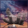 Therapy (feat. James Newman) [Remixes] - Single