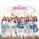 Dream Girls - I.O.I