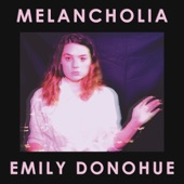 Emily Donohue - It Doesn't Matter, I Love You