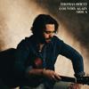 Country Again - Thomas Rhett mp3