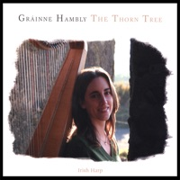The Thorn Tree by Grainne Hambly on Apple Music