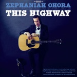 Zephaniah OHora - He Can Have Tomorrow (I'll Take Yesterday)