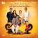 Shankar-Ehsaan-Loy - 2 States (Original Motion Picture Soundtrack)