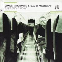 Third Flight Home by Simon Thoumire & David Milligan on Apple Music