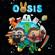 J Balvin & Bad Bunny - OASIS