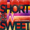 Short & Sweet - Sauti Sol