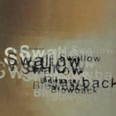 Swallow - Oceans and Blue Skies
