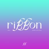 riBBon - BamBam