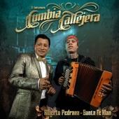 Cumbia Callejera artwork