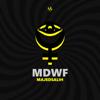 Mdwf - Majed Salih