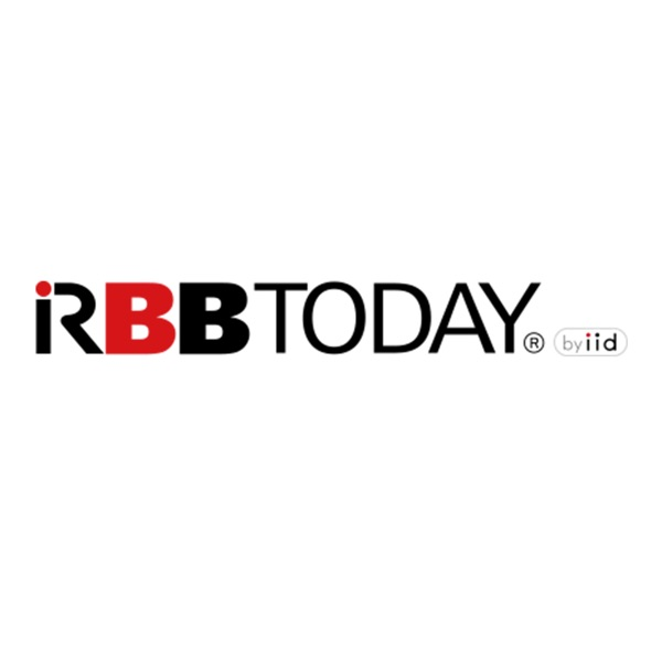RBB TODAY 最新IT情報
