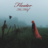 Floater - The Thief artwork