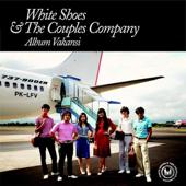 Kisah Dari Selatan Jakarta - White Shoes & The Couples Company