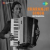 Instrumental Charanjit Singh