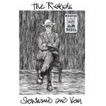 Slowhand & Van, Eric Clapton & Van Morrison - The Rebels