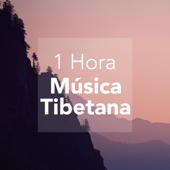 1 Hora de Música Tibetana - Sonidos para Relajarse