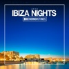 Enormous Tunes - Ibiza Nights 2018