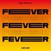 zero-fever-pt-1