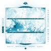 SIDEPIECE & Martin Ikin - Acrobatic (Martin Ikin Remix) artwork