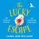 Laura Jane Williams - The Lucky Escape