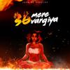36 Mere Vargiya