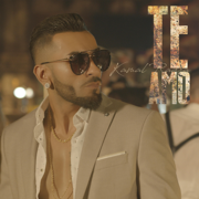 EUROPESE OMROEP | Te Amo - Kamal Raja & AyoB
