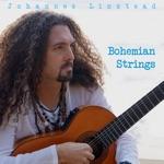 Johannes Linstead - Bohemian Strings