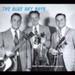 1939-1949 Radio Broadcasts (feat. Bill Bolick & Earl Bolick)